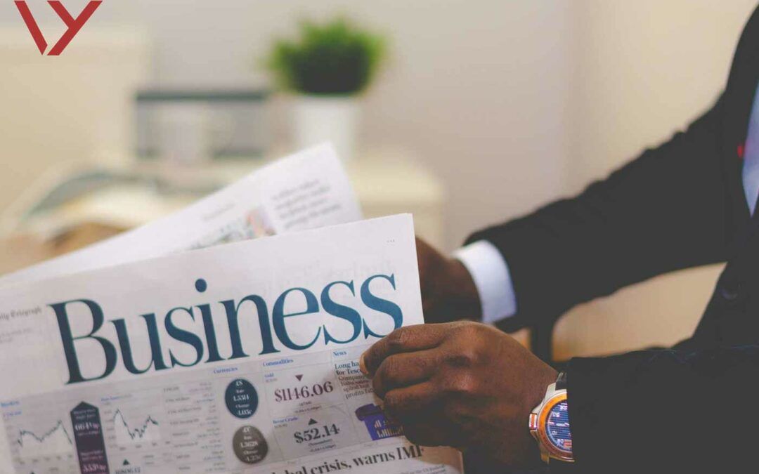 How to make your business a success
